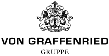 technologie partner headit von graffenried